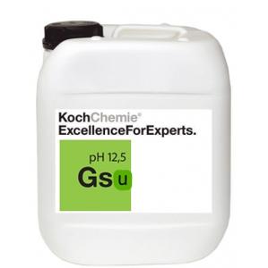 Univerzální čistič Koch Green Star Univerzal 11 kg (EG596)