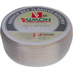 "VALMON - Hadice BEZ tlakové kostry 1/2"" 13mm čirá 120021350 (120021350)"