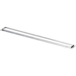 Viega Advantix montážní rám pro sprch.žlab 90cm, model 4982.45 V 745370 (V 745370)