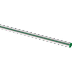 VIEGA s.r.o. - Inox trubka (1.4521) 18x1,0 nerez ocel V 616007 (V 616007)