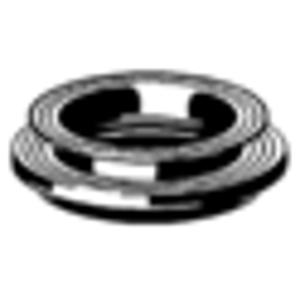 VIEGA s.r.o. - Sifonové těsnění vrchní díl ventilu Multiplex,Simlex Viega, model.6162.473 (V 398378)